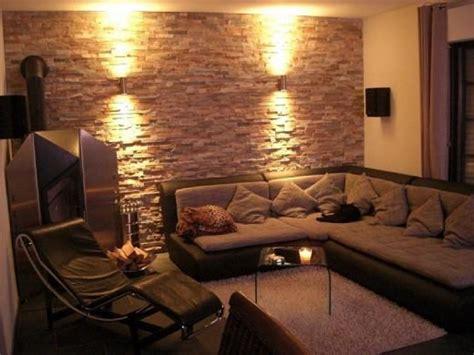 wandfliesen steinoptik wohnzimmer steinoptik wohnzimmer beste inspiration f 252 r ihr interior