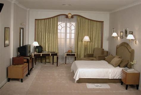 guest bedroom decorating ideas and pictures room decorating ideas home decorating ideas