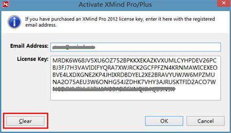 tutorial de xmind 6 xmind pro 6 crack plus license key free download