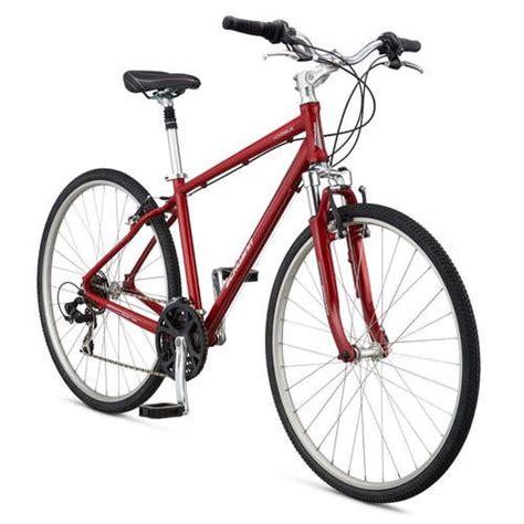 schwinn searcher 4 comfort bike schwinn voyageur comfort bike 2016 fixie cycles