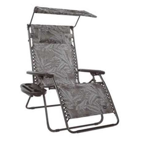 Anti Gravity Chair With Canopy by Large Oversized Zero Gravity Chairs For The Outdoors