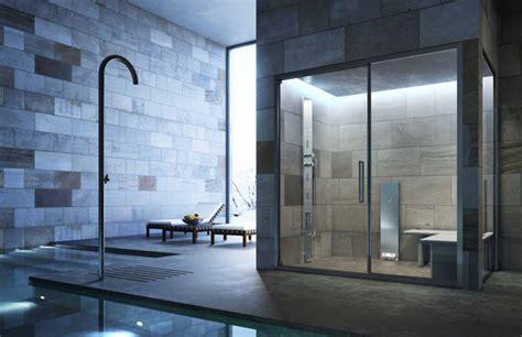 meglio bagno turco o sauna ikea bagno category 187 ikea bagno legno ikea bagno rosso