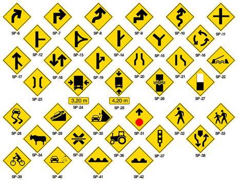 imagenes de simbolos informativos se 241 alamientos restrictivos preventivos e informativos imagui