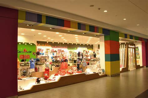 kid shoe stores karamela children clothing store by architects
