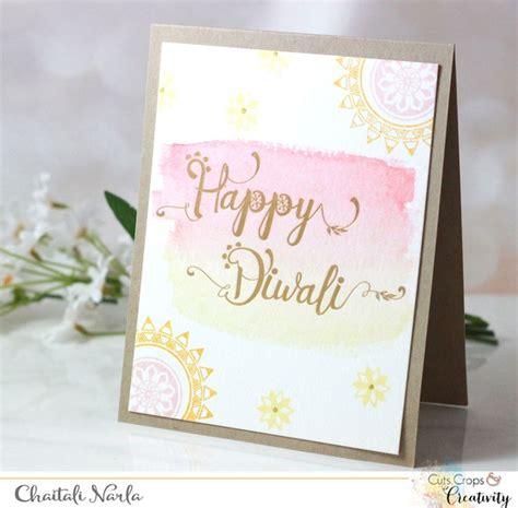 Handmade Diwali Cards - the 25 best diwali cards ideas on diy diwali