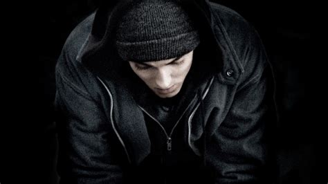 eminem wallpaper 9 eminem wallpapers 2015 wallpaper cave