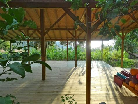 Detox Retreat East Coast by 1000 Ideas About Studio Interior On Home