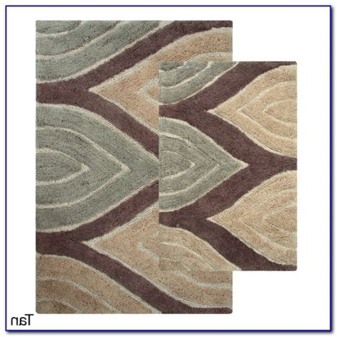 24 X 60 Bath Rug Bath Rug Runner 24 X 60 Page Home Design Ideas Galleries Home Design Ideas Guide