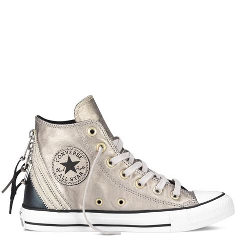 Converse Allstart By Pray Shoes converse chuck all metallic from converse
