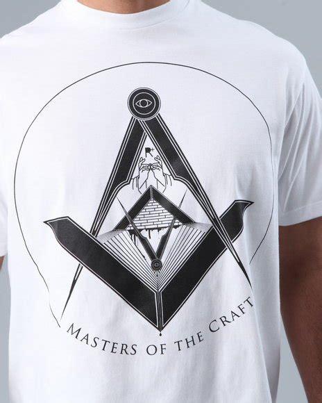 illuminati brands illuminati clothing brands the illuminati