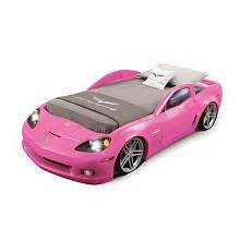 babies r us twin bed corvette toddler to twin bed with lights pink twin babies r us and corvettes