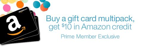 Amazon Prime Gift Card Deal 2015 - amazon prime day master list of all the deals bargain boutique deals
