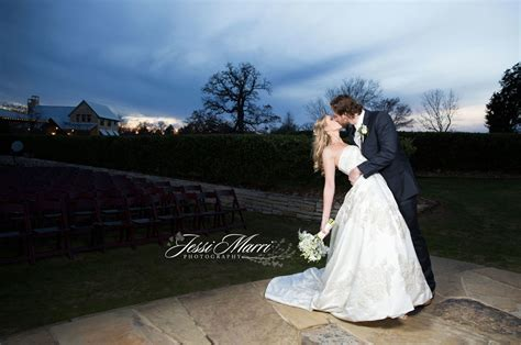 Home   Masonry   Jessi Marri Photography   best Wedding