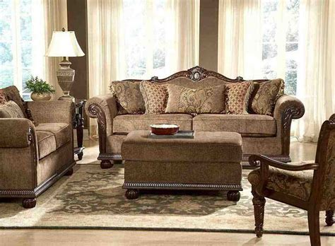 custom sofa design los angeles home furniture design