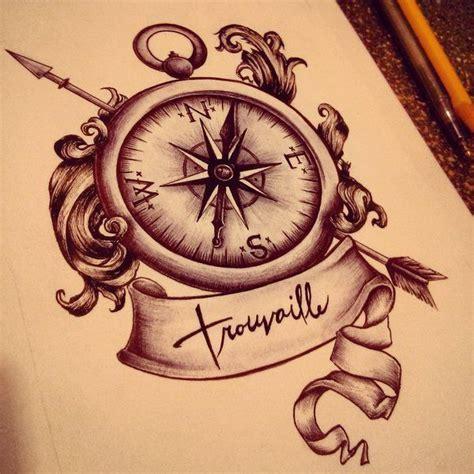 compass tattoo ellenbogen die besten 17 bilder zu ink auf pinterest 196 rmel schiffs