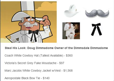 Doug Dimmadome Memes - my favorite style doug dimmadome know your meme