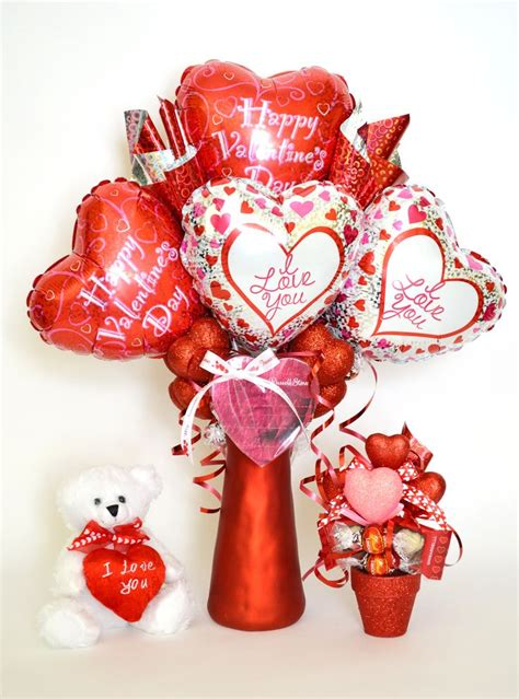 corporate valentines gifts s day gifts for him or business profile
