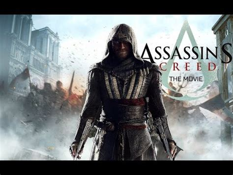 les indestructibles 2 streaming torrent assassin s creed streaming vf dpstreamtv