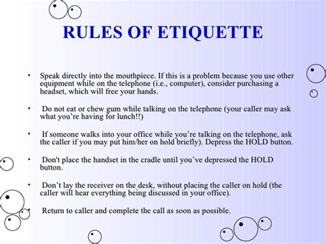 Office Etiquette Office Etiquette Pictures To Pin On