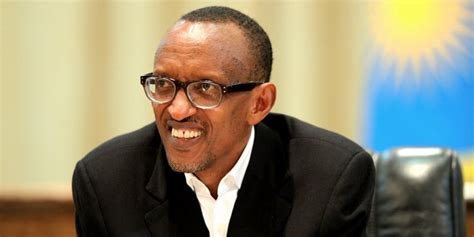 kagame ate rwanda s pension books ascending africa and youth are our assets huffpost