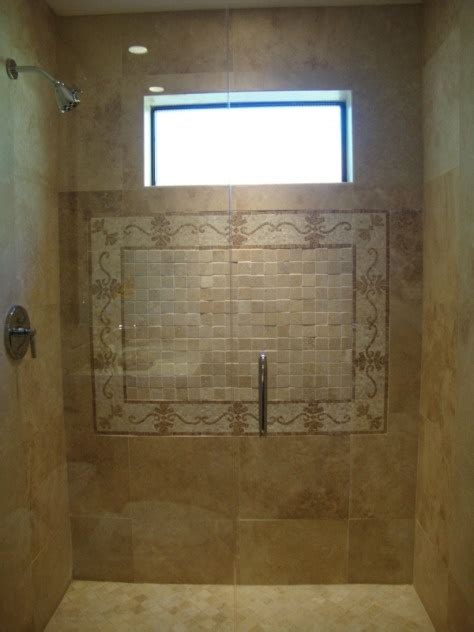 Chiaro Token 27 best bathroom tile walls travertine images on