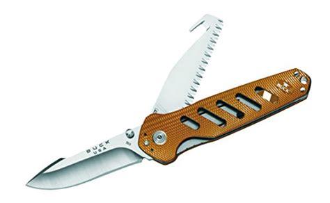buck alpha crosslock buck knives 183 alpha crosslock dual 2 blade folding knife