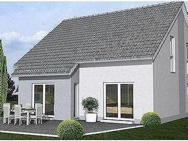 haus kaufen langenau immobilien zum kauf in g 246 ttingen langenau