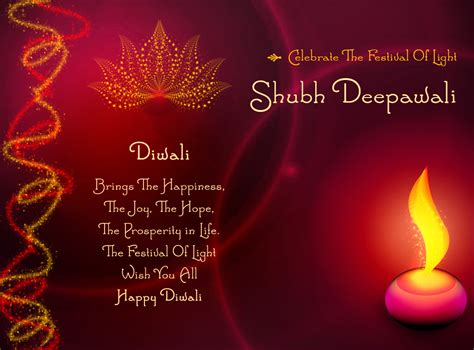 category archive diwali greetings sms latestsms in