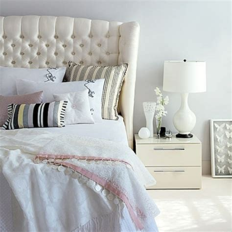 comment décorer sa chambre à coucher trucs et astuces pour d 233 corer sa chambre pour le printemps