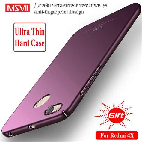 Xiaomi Redmi Mi Mia1 A1 Mi5x 5x Armor Casing Cocose Naga Original for xiaomi mi a1 redmi 4x cover msvii brand shell for xiaomi mi 5x mi5x mia1 360 protector