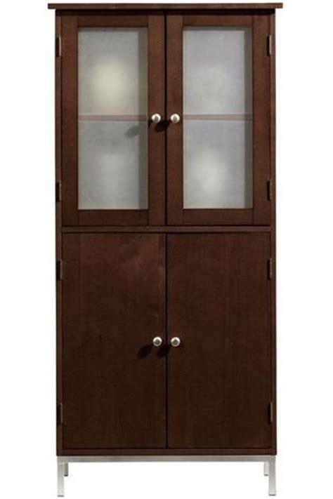 shallow depth pantry cabinet   Pantry ideas   Pinterest