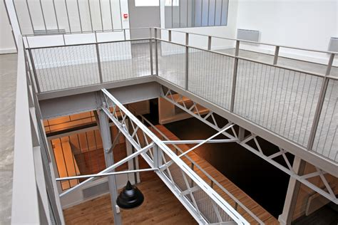 bureau de fabrication imprimerie r 233 habilitation d une imprimerie en maison de production