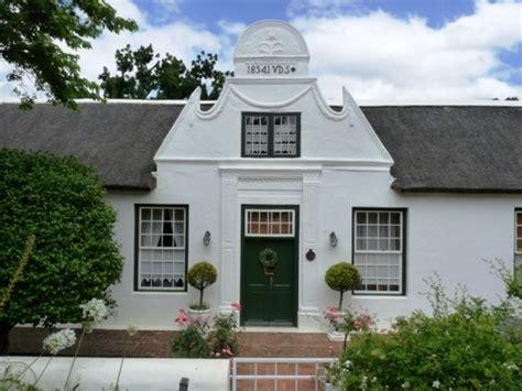 cape dutch style house dream home pinterest dutch 17 best images about cape dutch architecture on pinterest