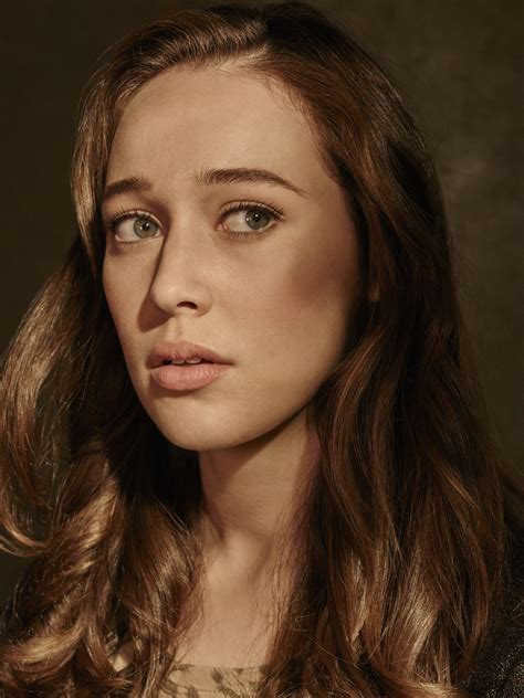 The Walking Dead Fear Alicia Debnam Carey | fear the walking dead cast photos synopsis and video