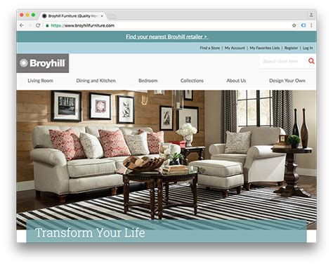 andreas furniture sofas andreas furniture sofas andreas furniture co s 114 dover