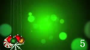 de navidad fondos de navidad en video para escoger youtube