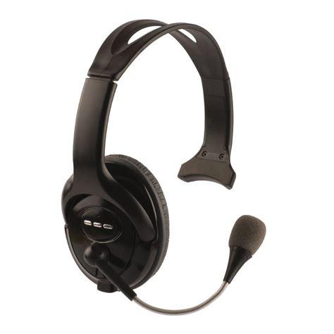 Headset Venom venom vx comms freecom headset skroutz gr
