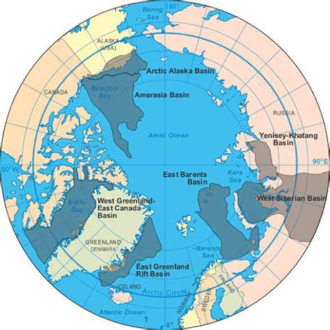 Mesin Poles Polisher Korea Technology 러시아 북극 1
