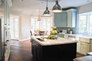 Over Kitchen Island Lighting Imposing Lights Over Kitchen Island Height With Industrial