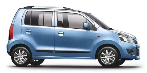 List Kaca Sing Suzuki Wagon R 2 which car to buy 5 5 lakhs in india quora
