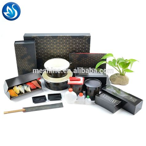 Tray Sushi Import Hp 02 wholesale cheap custom paper food tray with logo low price design paper sushi tray view sushi