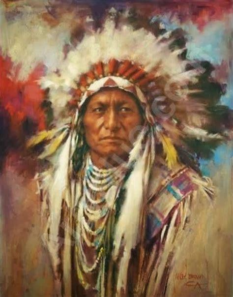 imagenes del indio rojas parnassus americano te deseo tiempo poema de los indios