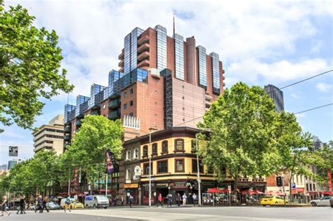 Serviced Appartments Melbourne by Paramount Serviced Apartments Rooms Serviced Apartments