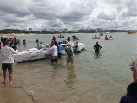 ocean rowing boats for sale australia fedor konyukhov pacific row oceanus rowing ocean