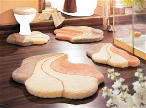 beautiful bathroom rugs beautiful bathroom rugs roselawnlutheran