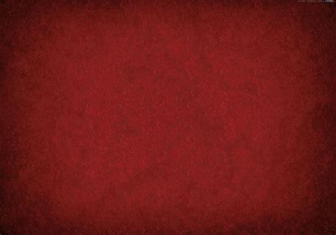 grunge wallpaper pinterest backgrounds red grunge background backgrounds