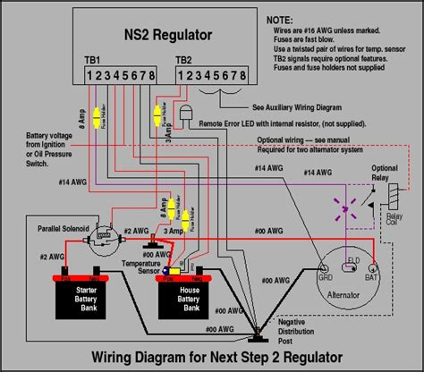 hitachi alternator wiring diagram wiring diagrams