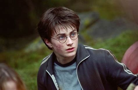 Birthday special: 10 unknown facts about Daniel Radcliffe ... Unknowns About Harry Potter