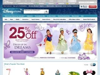 disney outlet printable coupons disney store coupons may 2018 discount coupon codes