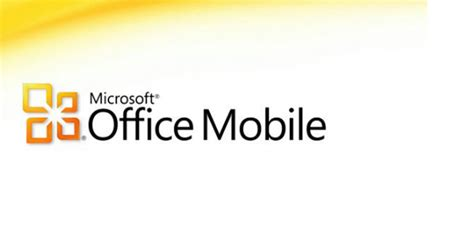 microsoft office mobile android application microsoft office mobile android dz